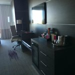 Foto van The Palms Casino Hotel