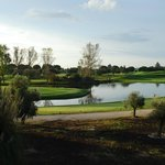 Foto de Hotel Montado & Golf Resort