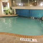 Foto van Embassy Suites Orlando/Lake Buena Vista Resort