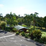 The Oasis Resort & Treetop Houses照片