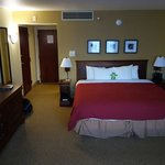 Photo de Country Inns & Suites Sunnyvale