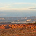 Photo de BEST WESTERN View of Lake Powell Hotel