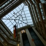 Photo of Wyndham Hannover Atrium