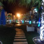 The Dunes Golf and Spa Resort Foto