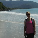 Photo de Wait a While in the Daintree