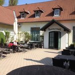 Photo of Hotel Restaurant Liebnitzmuhle