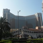 Photo of Sands Cotai Central