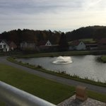 Photo de BEST WESTERN PLUS Hotel Baltic Hills Usedom