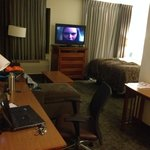 Staybridge Suites San Diego Rancho Bernardo Area照片