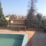 Photo of Riad BB Marrakech
