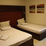 Foto Toti Boutique Rooms
