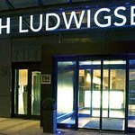 Photo of NH Ludwigsburg