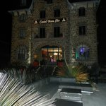 Photo of Hotel Castel Beau Site