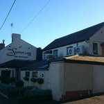 Foto de The Seaton Lane Inn