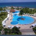 Photo de Luxury Bahia Principe Runaway Bay Don Pablo Collection