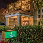 Photo de La Quinta Inn & Suites Pigeon Forge