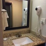 Foto di La Quinta Inn & Suites Richmond-Chesterfield