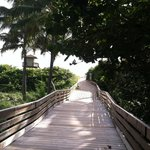 Foto Palm Beach Marriott Singer Island Beach Resort & Spa