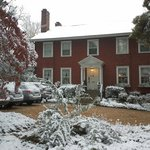 Foto di Applewood Manor Inn Bed & Breakfast
