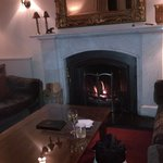 Photo de Knockendarroch House Hotel