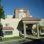 Photo of Ramada Limited Bakersfield North