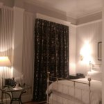 Foto van The Tremont House, A Wyndham Grand Hotel