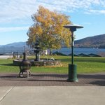 Foto Fort William Henry Hotel and Conference Center