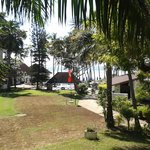 Kenya Bay Beach Hotel照片