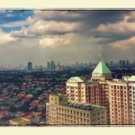 Foto Eastwood Richmonde Hotel