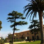 Photo of Poggio all'Agnello Country & Beach Residential Resort