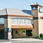 Welcome to Days Inn Rocklin