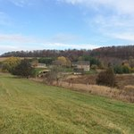 Bilde fra Hawk Valley Retreat & Cottages