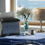 Photo de Avanti Hotel Boutique Fuerteventura