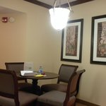 Foto de Country Inn & Suites Loudon