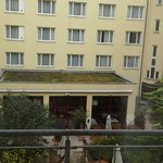 Photo of TRYP Muenchen City Center