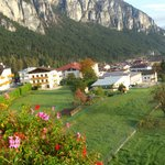 Al Sole Hotel Beauty & Vital Foto