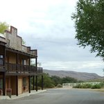 Photo of Bonnie Springs Motel