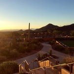 Foto JW Marriott Starr Pass Resort & Spa