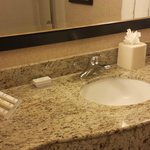Photo de Hilton Garden Inn Clovis