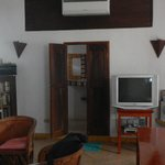 Photo de Amaranto Bed and Breakfast