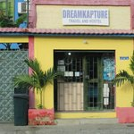 DreamKapture Hostel