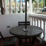 Photo of Hotel 3 Banderas