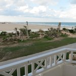 Photo de Radisson Blu Palace Resort & Thalasso, Djerba