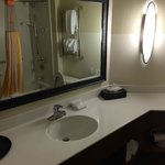 Foto de La Quinta Inn & Suites New Orleans Downtown