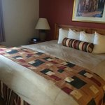 Photo de CrestHill Suites Syracuse
