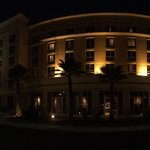Photo de Holiday Inn Hotel & Suites Orange Park