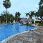 Foto de Royal Decameron Salinitas