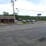 Foto Travelodge Platte City