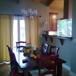 Foto de Venteux Vineyards Bed & Breakfast