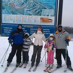 Φωτογραφία: Boyne Mountain Resort